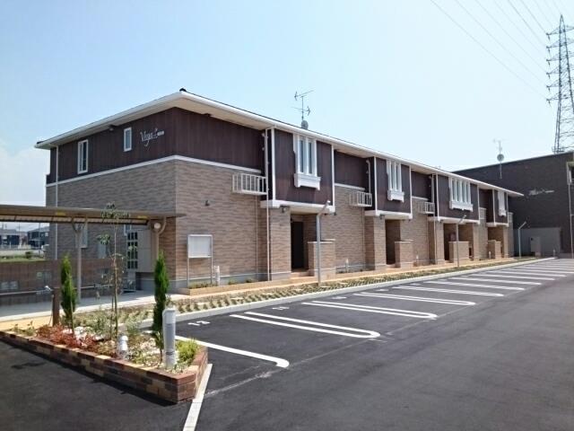 阪和線 北信太駅(徒歩11分)