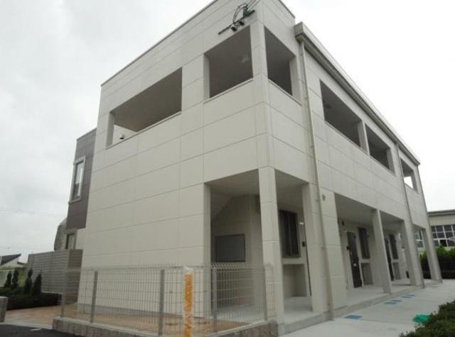 阪和線 東岸和田駅(徒歩15分)