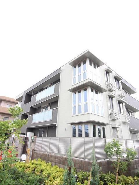 泉北高速鉄道 栂・美木多駅(徒歩15分)