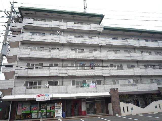 関東鉄道常総線 下妻駅(徒歩12分)