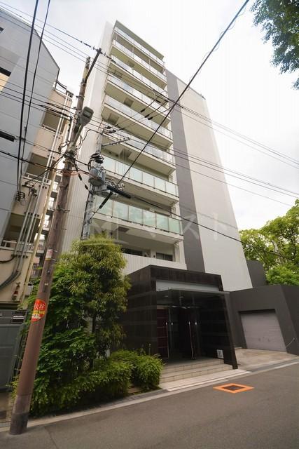 京阪電気鉄道京阪線 天満橋駅(徒歩9分)