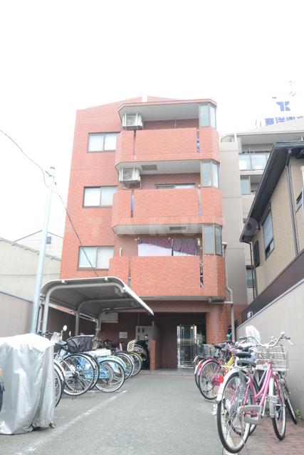 大阪市谷町線 千林大宮駅(徒歩14分)