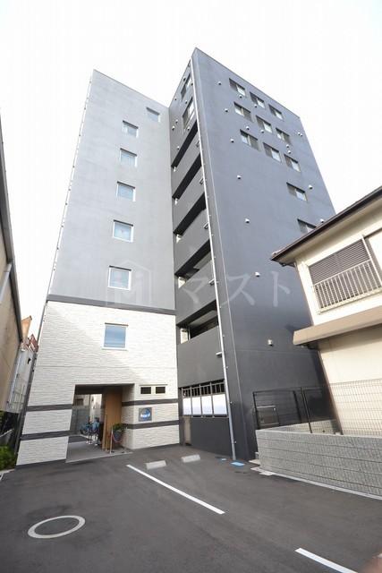 大阪市千日前線 今里駅(徒歩6分)