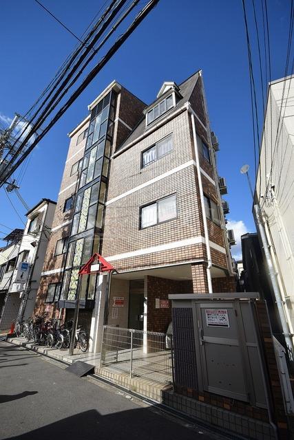 大阪市谷町線 千林大宮駅(徒歩6分)