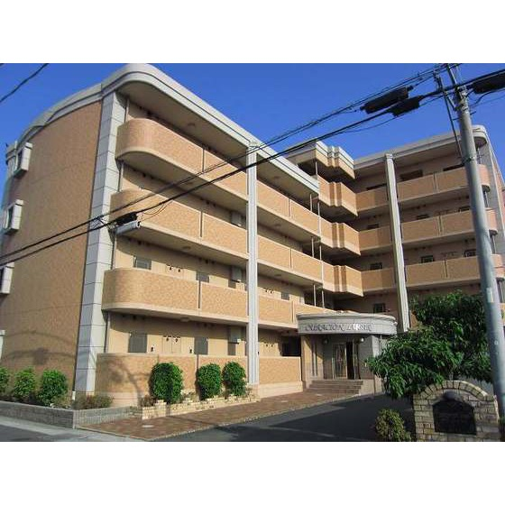小野田線 妻崎駅(徒歩21分)
