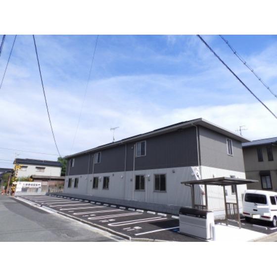 小野田線 南小野田駅(徒歩5分)