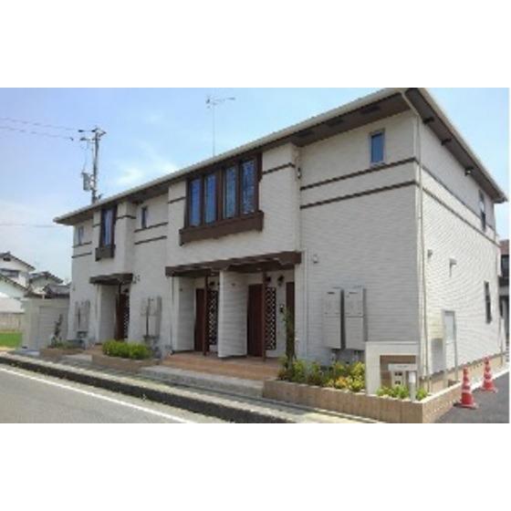 小野田線 小野田港駅(徒歩18分)