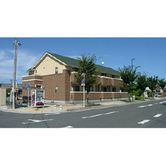 日豊本線 宇島駅(徒歩13分)