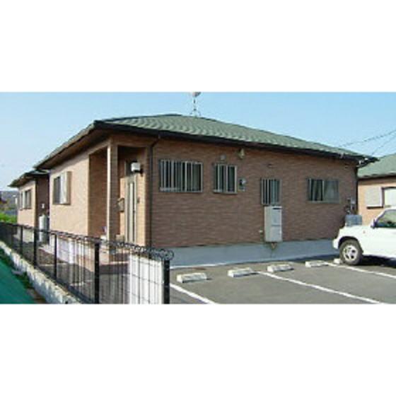 日豊本線 宇島駅(徒歩15分)