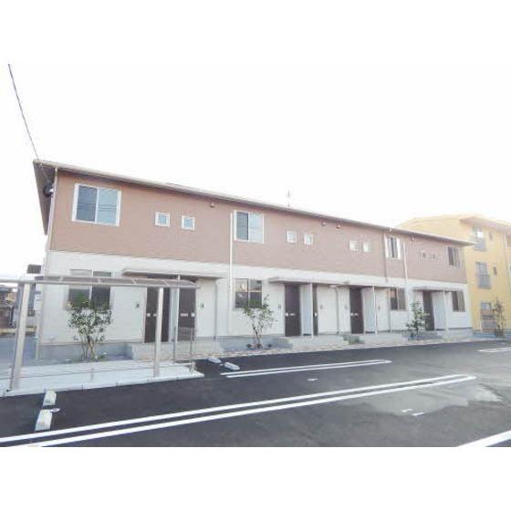 日豊本線 宇島駅(徒歩8分)