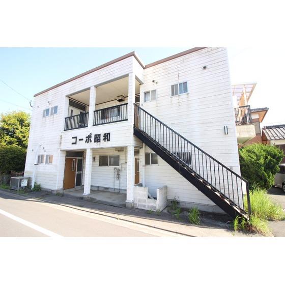 日豊本線 宇島駅(徒歩9分)