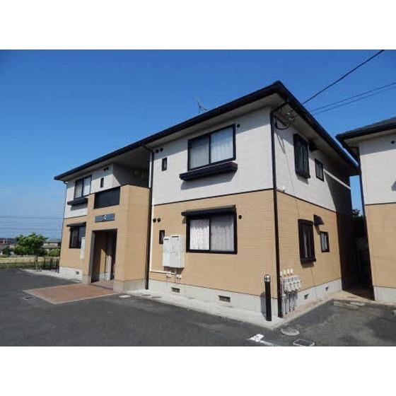 日豊本線 吉富駅(徒歩7分)