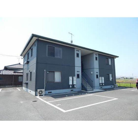日豊本線 三毛門駅(徒歩13分)