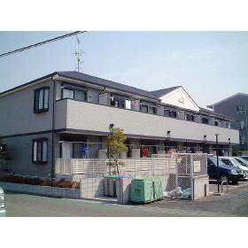 南海電鉄高野線 狭山駅(徒歩15分)