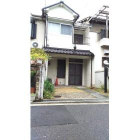 南海電鉄高野線 北野田駅(徒歩9分)