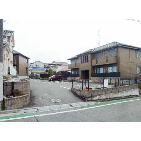 南海電鉄高野線 河内長野駅(徒歩17分)
