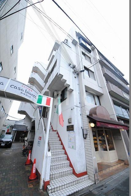 京阪電気鉄道鴨東線 出町柳駅(徒歩6分)