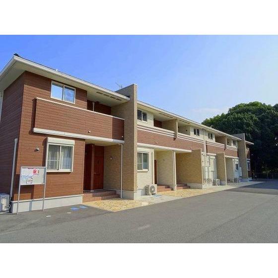 近鉄田原本線 池部駅(徒歩5分)