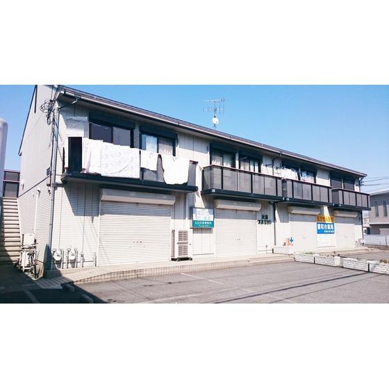 近鉄田原本線 大輪田駅(徒歩6分)