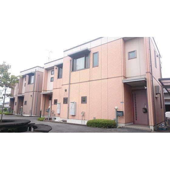 近鉄田原本線 池部駅(徒歩2分)
