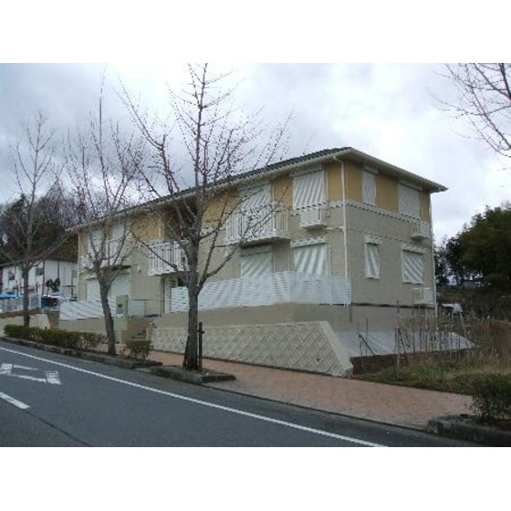 和歌山線 畠田駅(徒歩15分)