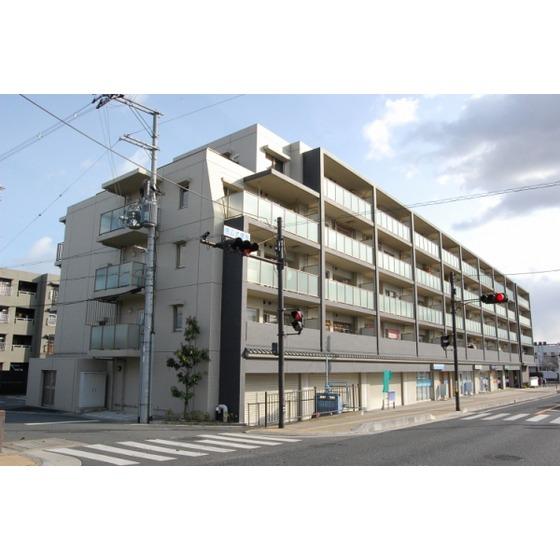 関西本線 法隆寺駅(徒歩7分)