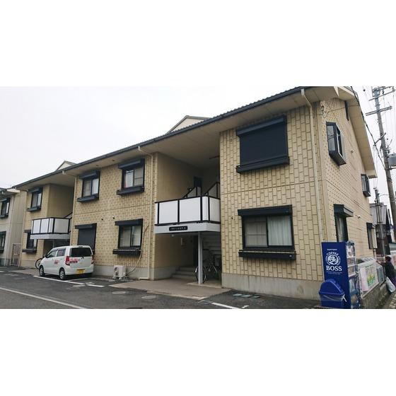 近鉄大阪線 大和高田駅(バス12分 ・疋相停、 徒歩3分)