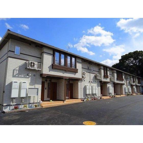 近鉄田原本線 池部駅(徒歩6分)