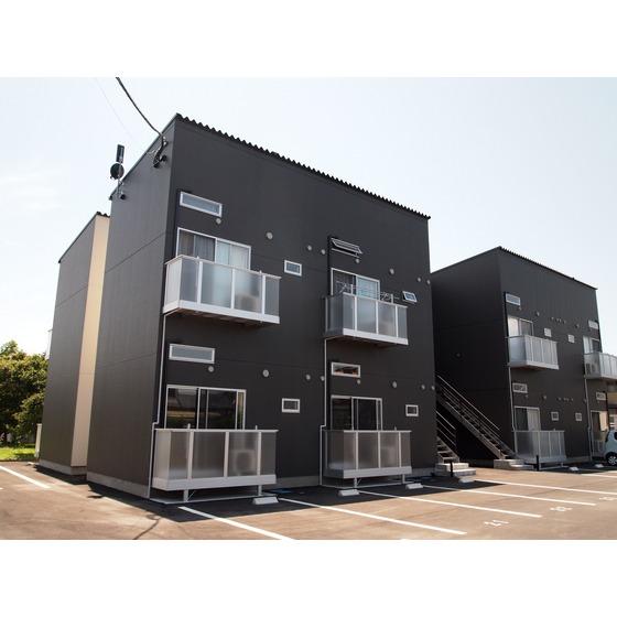 日豊本線 帖佐駅(徒歩9分)