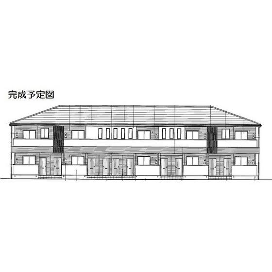 日豊本線 国分駅(徒歩41分)