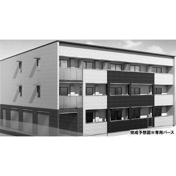 山陰本線 亀岡駅(徒歩16分)