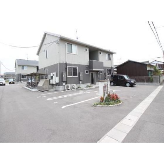 予讃線 讃岐塩屋駅(徒歩21分)