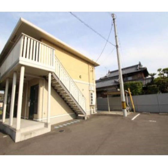 予讃線 宇多津駅(徒歩30分)