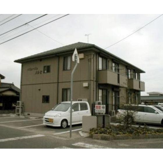 予讃線 海岸寺駅(徒歩31分)