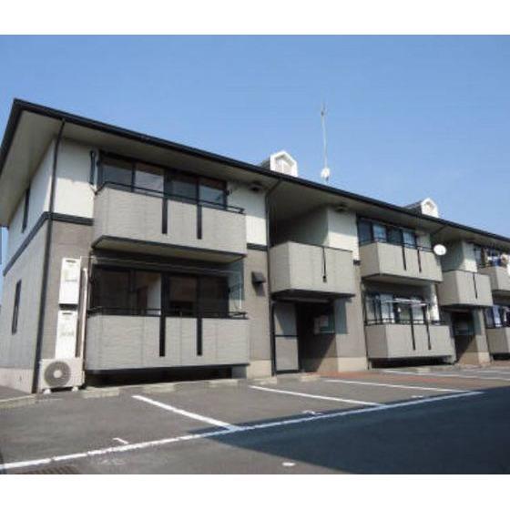 予讃線 丸亀駅(徒歩28分)
