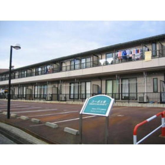 氷見線 伏木駅(徒歩19分)