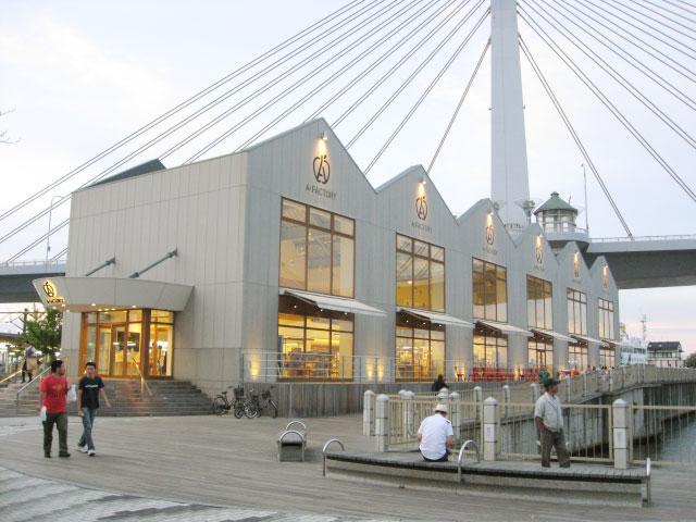 青森県のエリア情報10