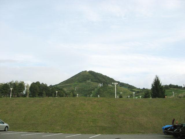 青森県のエリア情報8