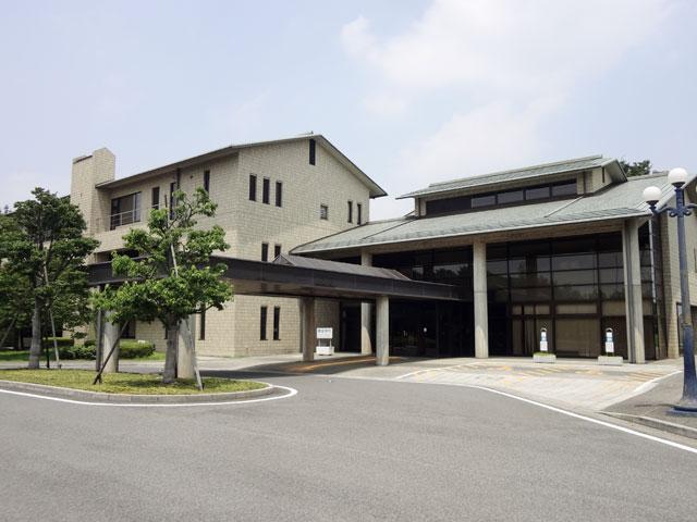 埼玉県のエリア情報6