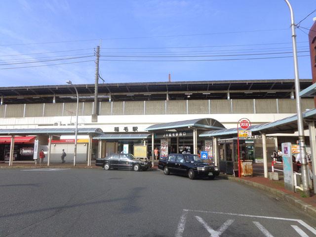 千葉県のエリア情報13
