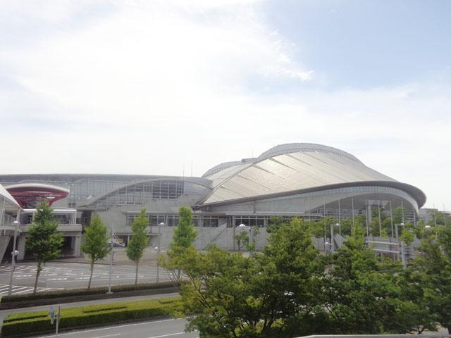 千葉県のエリア情報10