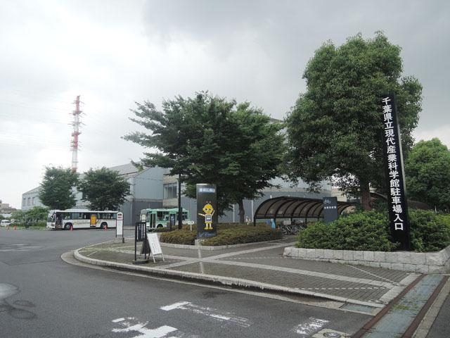 千葉県のエリア情報12