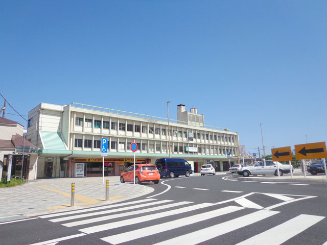 千葉県のエリア情報2