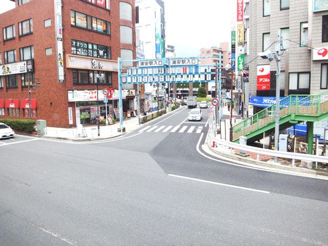 千葉県のエリア情報3