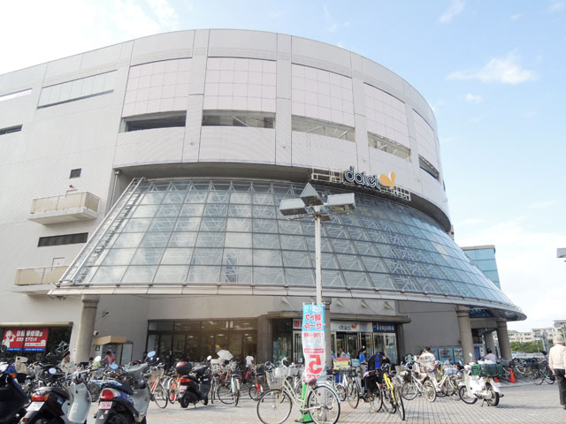 神奈川県のエリア情報8