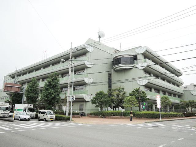 神奈川県のエリア情報5