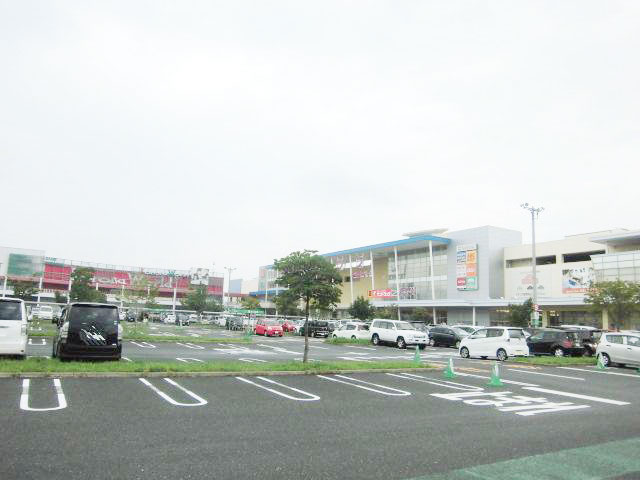 岐阜県のエリア情報11