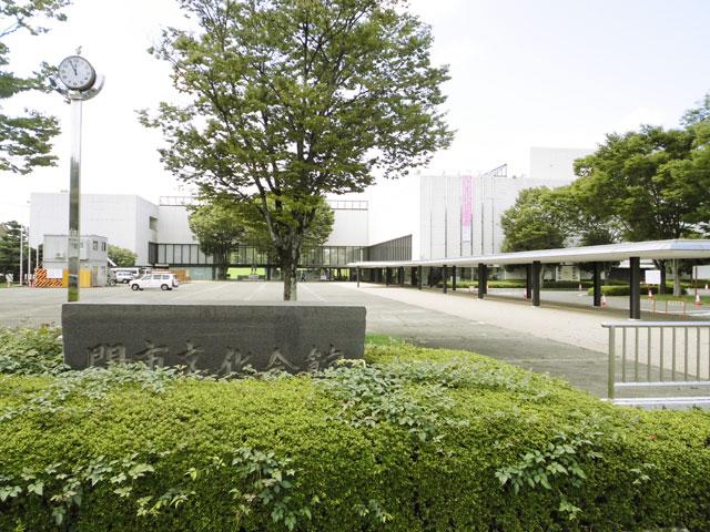 岐阜県のエリア情報8