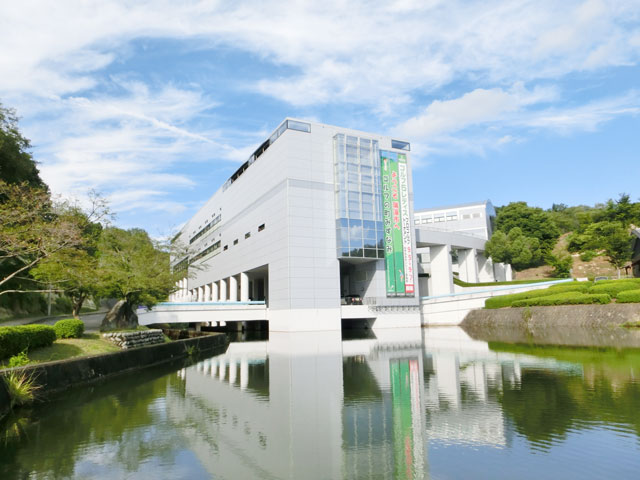 岐阜県のエリア情報3