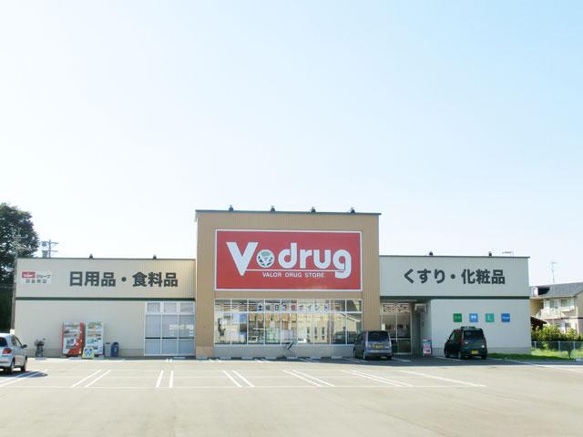岐阜県のエリア情報10